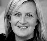 Alison Fairley