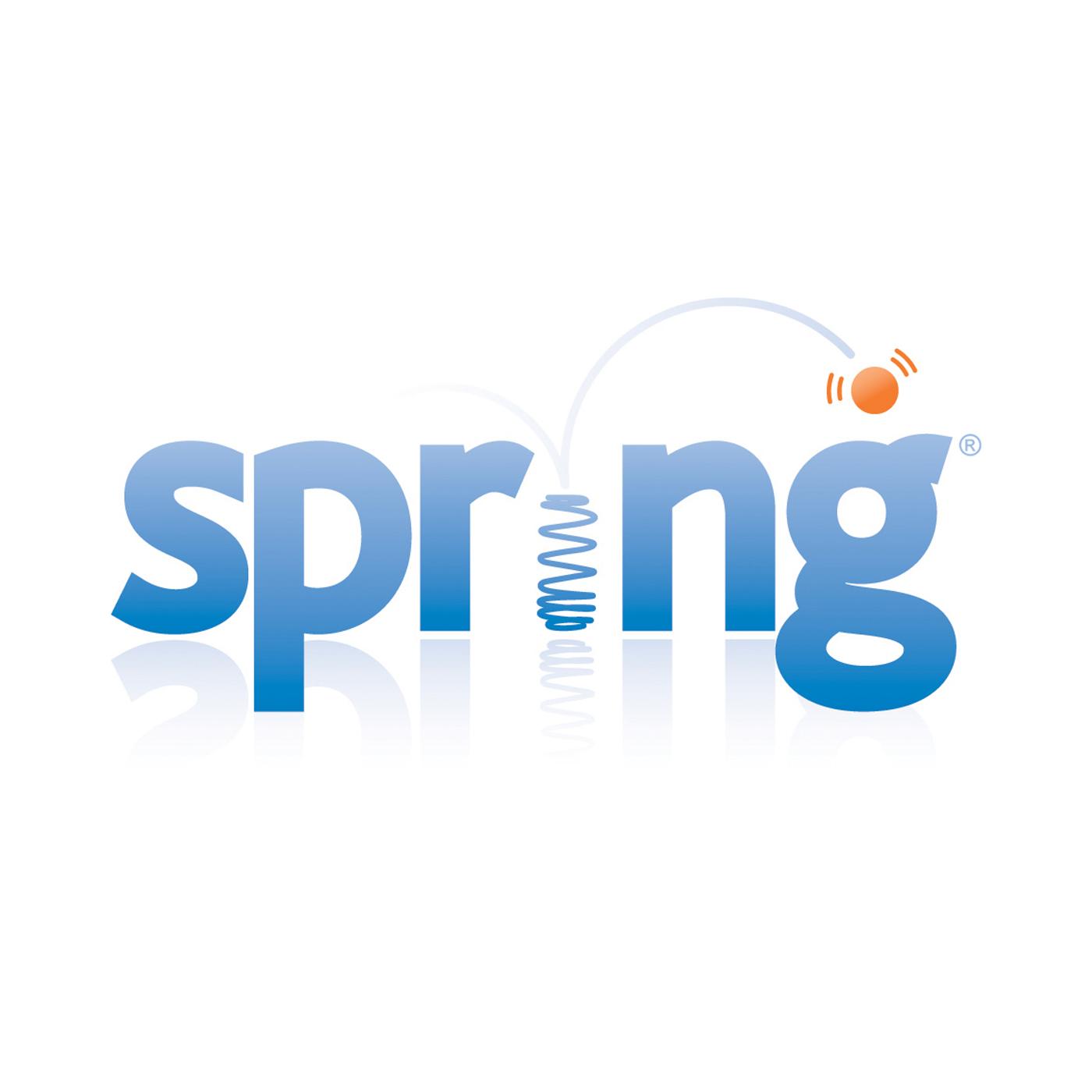 Spring Coaching Magic