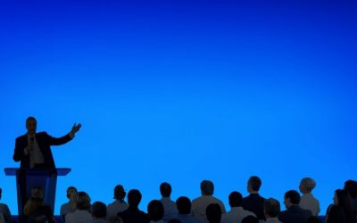 20 Better Ways To Start Your Meeting, Presentation or Talk