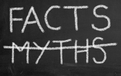Blog 2 of 2: A Story of Myth-Busting ROI in L&D